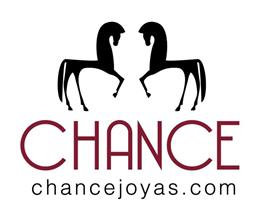 CHANCE CHANCEJOYAS.COM