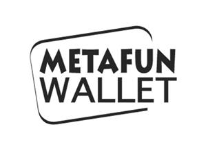 METAFUN WALLET