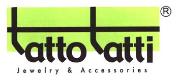 tatto tatti Jewelry & Accessories