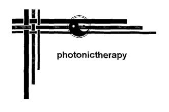 photonictherapy