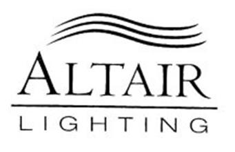 ALTAIR LIGHTING - Reviews & Brand Information - JIMWAY INC. DBA