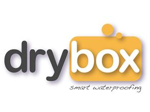 drybox smart waterproofing