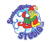 ShepherdRipley Studio LLC