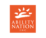 Ability Nation Inc.