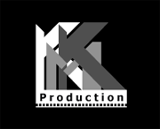 KMK Production