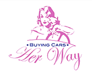 Buying Cars Her Way