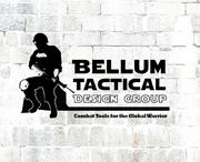 Bellum Tractical Design Group