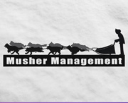Masher Management