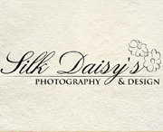 Silk Daisy's Photography & Design
