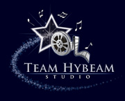 Team Hybeam Studio