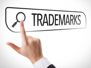 Comprehensive Trademark Search