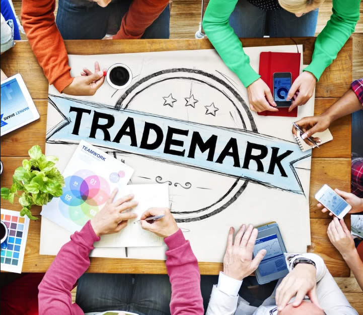 Why run a Trademark Search