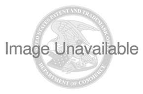 Federal national mortage ass